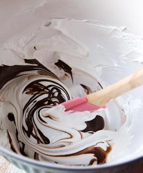 suklaamarengit-vaihe