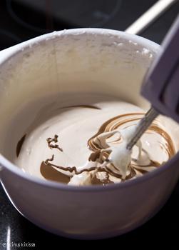suklaanougat-konvehdit-vaihe-4