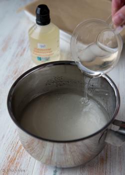 suklaanougat-konvehdit-vaihe