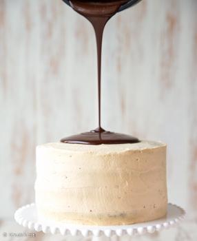 suklaaputouskakku-vaihe-11