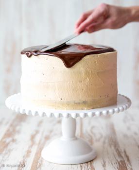 suklaaputouskakku-vaihe-12