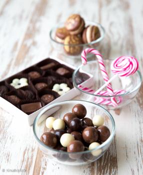 suklaaputouskakku-vaihe-13