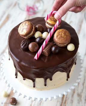 suklaaputouskakku-vaihe-14
