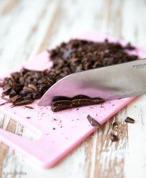 suklaaputouskakku-vaihe-3