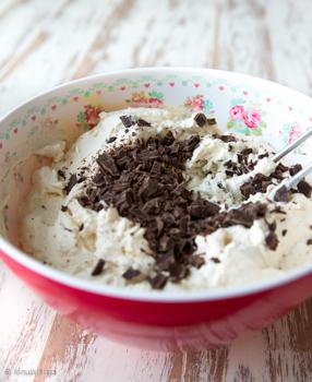 suklaaputouskakku-vaihe-6