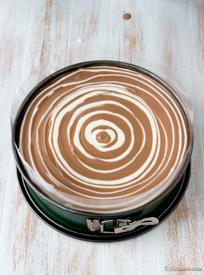 suklaaseepra-vaihe-3