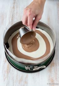 suklaaseepra-vaihe