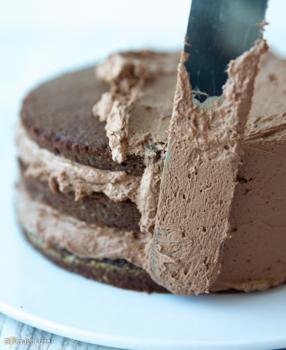 supersuklaakakku-vaihe-10