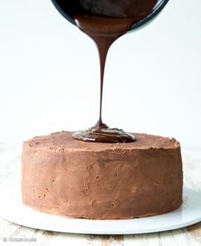 supersuklaakakku-vaihe-12