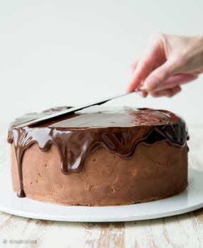 supersuklaakakku-vaihe-14