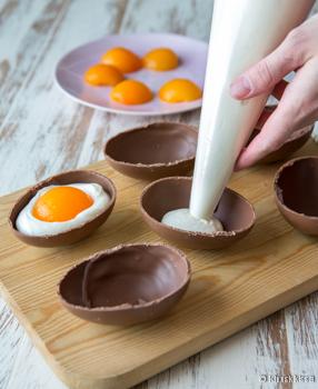 taytetyt-suklaamunat-vaihe-3