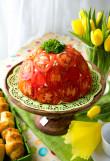 tomaatticharlotta