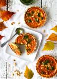 tomaattipiiraset