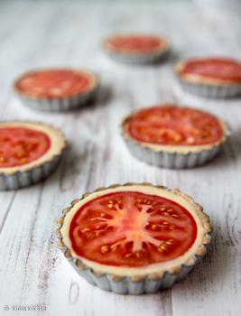 tomaattipiiraset-vaihe-3