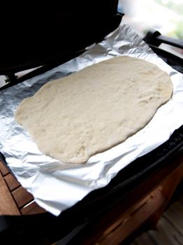 tonnikalapizza-vaihe-3