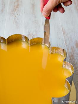 tyrni-appelsiinikakku-vaihe-6
