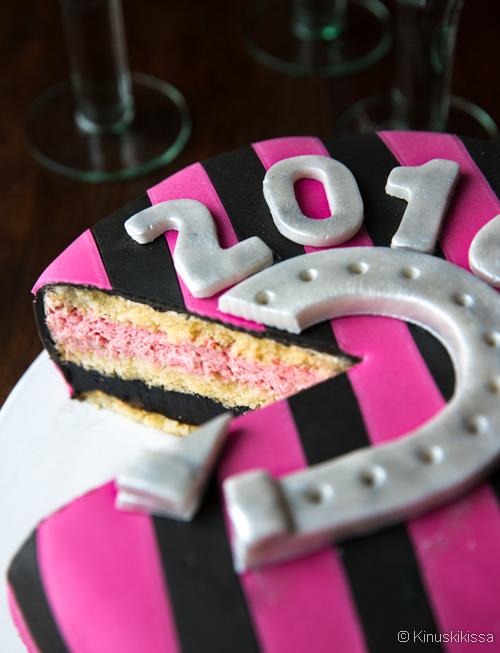 uuden-vuoden-kakku-2