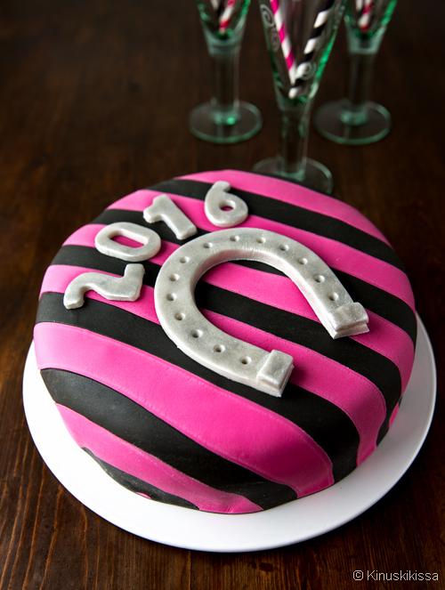 uuden-vuoden-kakku