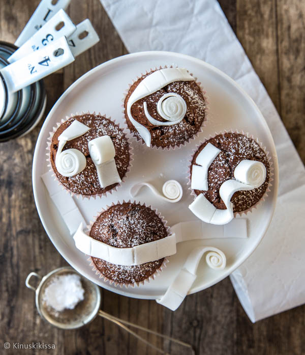 https://www.kinuskikissa.fi/wp-content/uploads/sini/vessapaperirulla-muffinssit.jpg