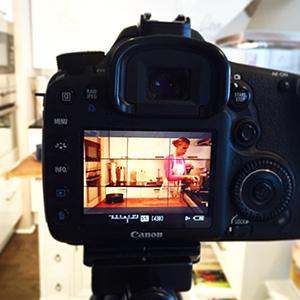 videoiden-kuvaamista