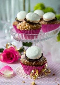 yo muffinssit 8