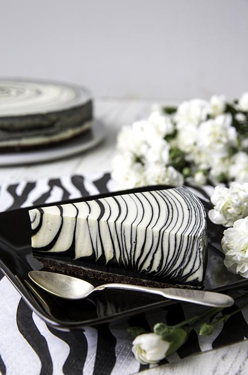 zebra-cake2